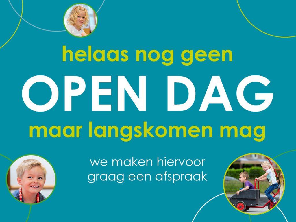 NoorderBasis_Open_dag